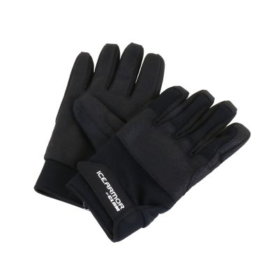 Waterproof Tactical Glove