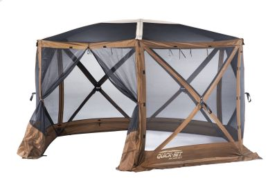 Escape Sky Screen Tent